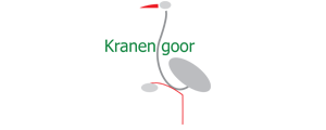 logo-kranengoor